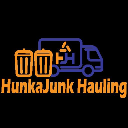 HunkaJunk Hauling